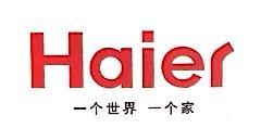 福州市仓山区派沃贸易有限公司 最新采购和商业信息