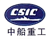 济南标翔蓄电池有限公司 最新采购和商业信息
