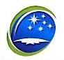深圳大地金友环保科技有限公司 最新采购和商业信息