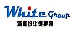 张掖凯航置业有限公司 最新采购和商业信息