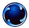 珠海市蓝海之略医疗股份有限公司 最新采购和商业信息