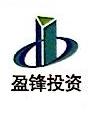 广西汉龙文化发展有限公司 最新采购和商业信息