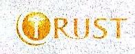 日照市嘉世达商贸有限公司 最新采购和商业信息