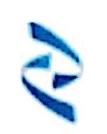 深圳市金色满园科技有限公司 最新采购和商业信息