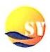 无锡市申洋电机科技有限公司 最新采购和商业信息