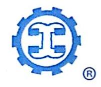 上海良工阀门科技有限公司 最新采购和商业信息