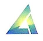 宁夏艾森达新材料科技有限公司 最新采购和商业信息