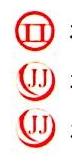 北京天太板业有限公司 最新采购和商业信息