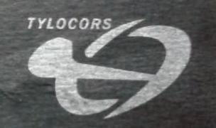 太原扬帆机车车辆锻造有限公司 最新采购和商业信息