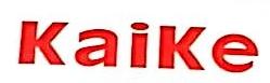 温州开科防爆电器有限公司 最新采购和商业信息