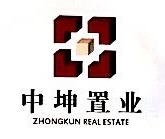 上海中坤置业有限公司 最新采购和商业信息