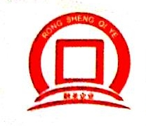 杭州融圣卫佳暖通设备有限公司