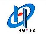 宁波市镇海海清沥青化工有限公司 最新采购和商业信息