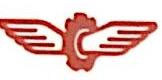 哈尔滨东轻金属粉业有限责任公司 最新采购和商业信息