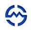 深圳市西美铝业有限公司 最新采购和商业信息