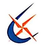 深圳市隆翔机械有限公司 最新采购和商业信息