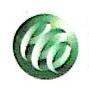 北京世纪东方国际旅行社有限公司 最新采购和商业信息
