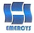 东莞市海默生电子有限公司 最新采购和商业信息