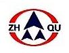 湛江市众泉汽车销售服务有限公司 最新采购和商业信息