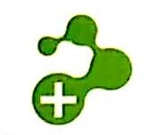 广州市雅美生物科技有限公司