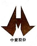 哈尔滨君豪建筑基础工程有限公司 最新采购和商业信息