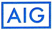 上海亚美国际咨询有限公司 最新采购和商业信息