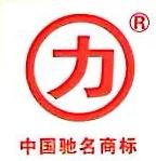 天津大站集团有限公司银川分公司 最新采购和商业信息