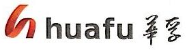 平湖市华孚金瓶纺织有限公司 最新采购和商业信息