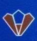 伊川县盛裕耐火材料有限公司 最新采购和商业信息