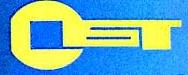 武汉恒源置业有限公司 最新采购和商业信息