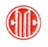 中信国安信息产业股份有限公司 最新采购和商业信息