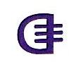 广西潮丰国际货物代理有限公司 最新采购和商业信息