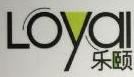 广州乐颐网络科技有限公司 最新采购和商业信息