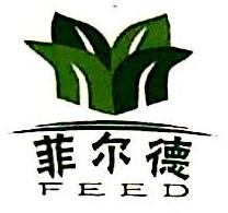 石家庄菲尔德农业科技有限公司 最新采购和商业信息