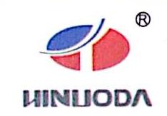 永康市亿诺达工贸有限公司 最新采购和商业信息