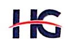 西安海光数码有限公司 最新采购和商业信息