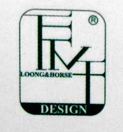 青岛辰午装饰设计有限公司 最新采购和商业信息