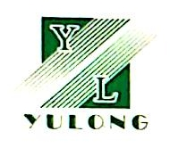 深圳市裕隆耀升胶粘制品有限公司 最新采购和商业信息