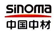 溧阳中材环保有限公司 最新采购和商业信息