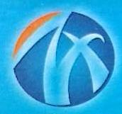 东莞市专新模型技术有限公司 最新采购和商业信息