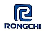 山东融驰液压机械工程制造有限公司 最新采购和商业信息