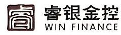 宁夏顺亿资产管理有限公司 最新采购和商业信息