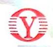 柳州高新区欧亚自动化设备有限责任公司