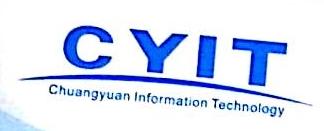 深圳创元信息科技有限公司 最新采购和商业信息