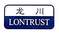 天津市龙川科贸发展有限公司 最新采购和商业信息