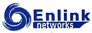 南京易安联网络技术有限公司 最新采购和商业信息