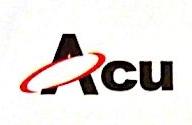 东莞市亚库电子有限公司 最新采购和商业信息