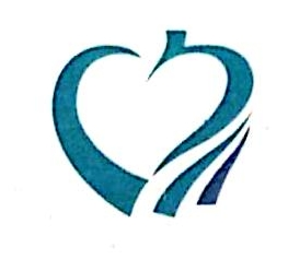 辽宁安普医疗设备有限公司 最新采购和商业信息