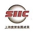 上海上实金融服务控股有限公司 最新采购和商业信息
