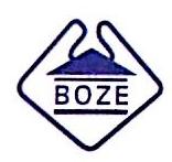 上海柏泽房地产咨询有限公司 最新采购和商业信息